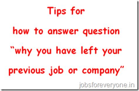 Interview questions and answers for essay
